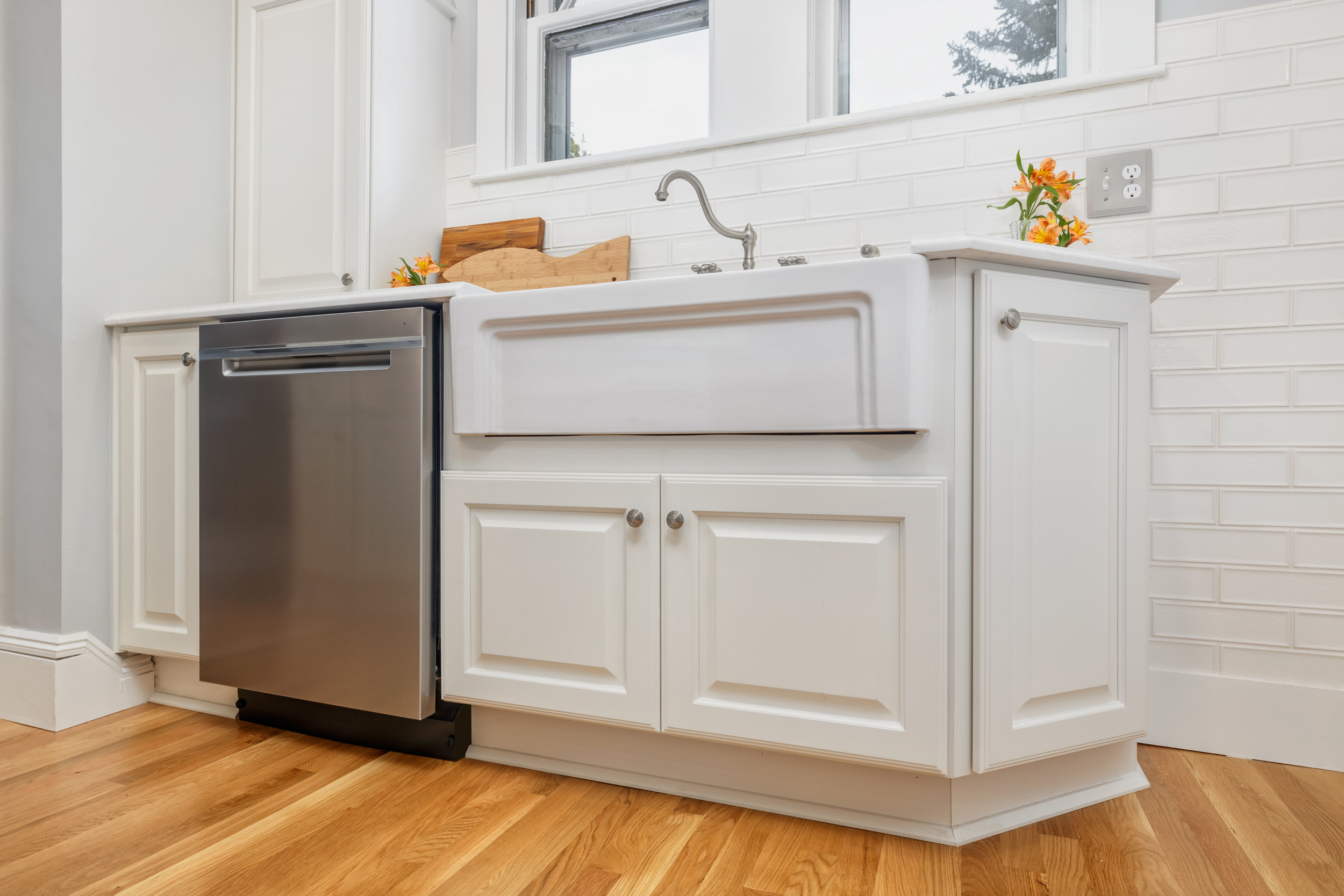 Dishwasher sink tile and floor detail.jpg