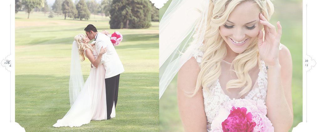 PG_Masthead-bridal-2.jpg
