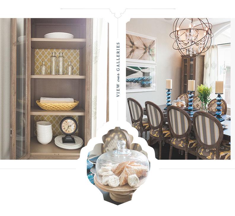 PG_Galleries-interior-marigold-dining-room.jpg