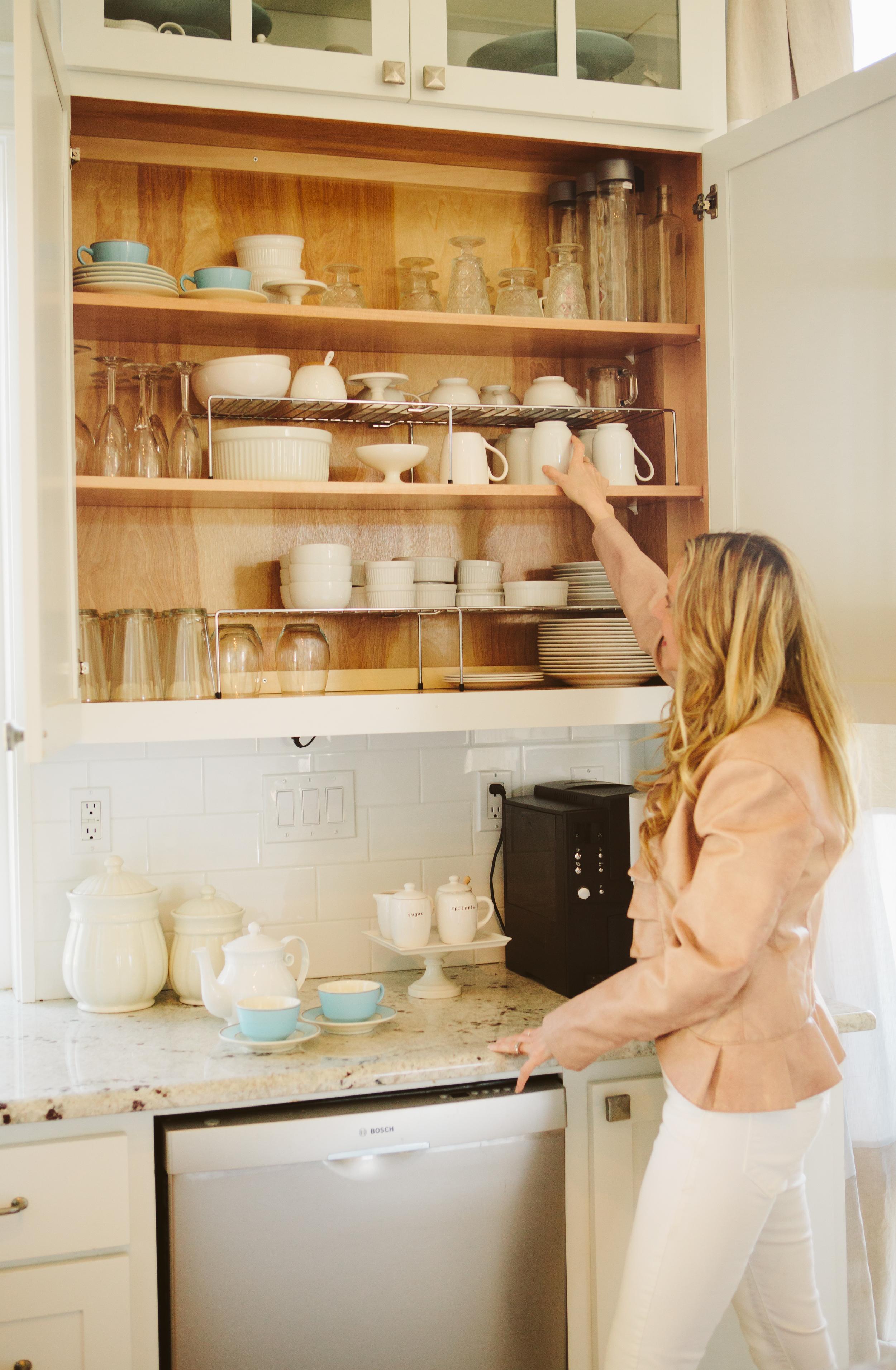 allure kitchen-60.jpg