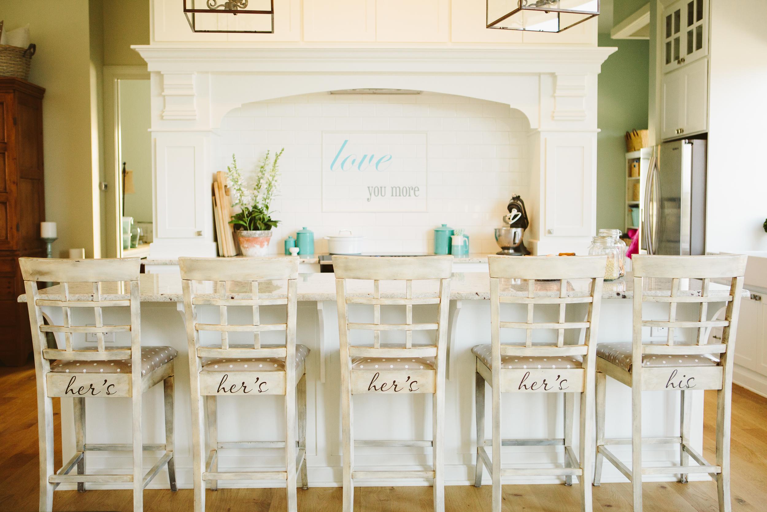 allure kitchen-3.jpg