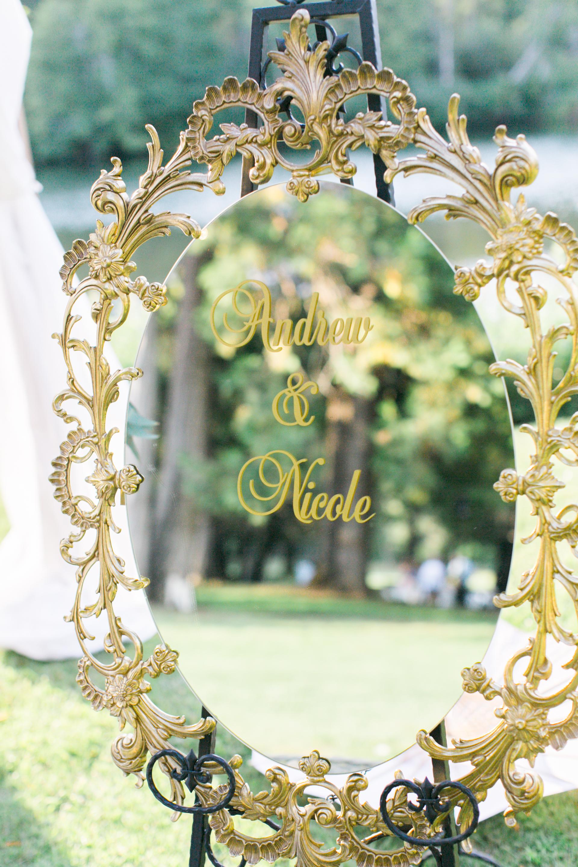 nicoleandandrewweddingdetails-78.jpg