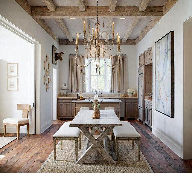 df986a651b1f8e95d4410768268861fc--french-farmhouse-kitchens-farmhouse-table.jpg