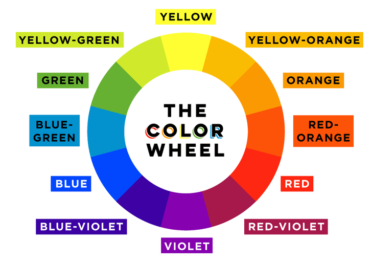 color-theory-1-tb-728x0.png