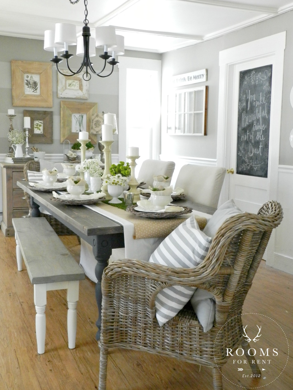 Source: Rooms for Rent via Pinterest