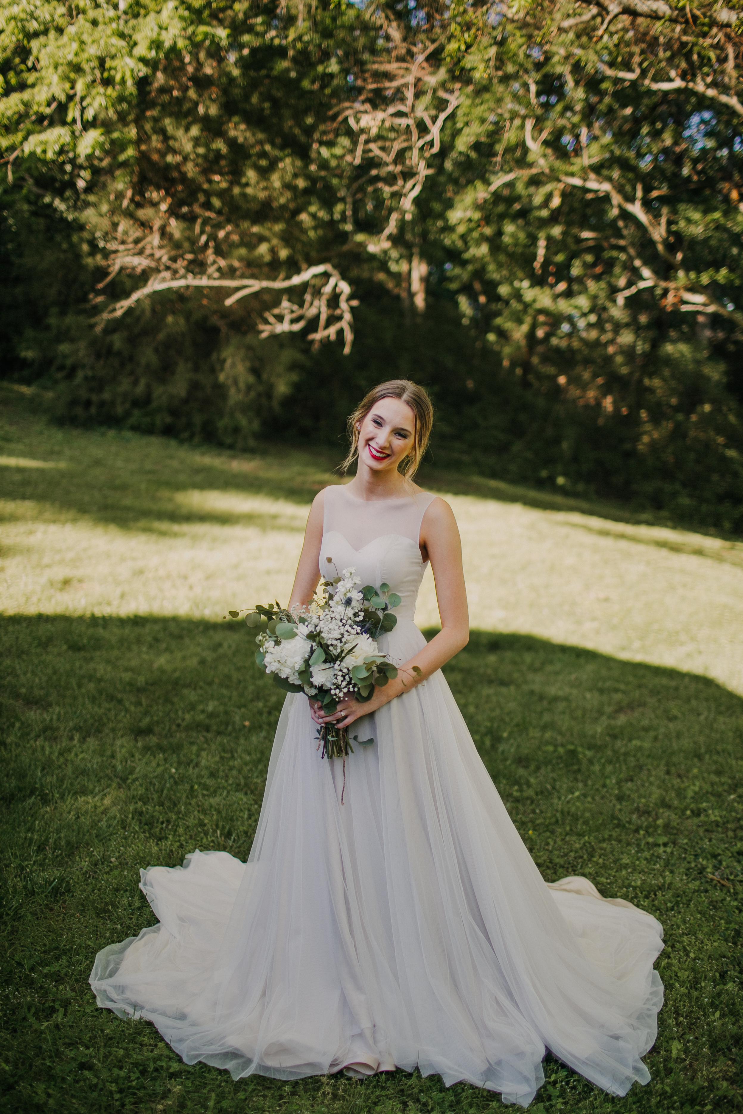 True Wedding-0264.jpg