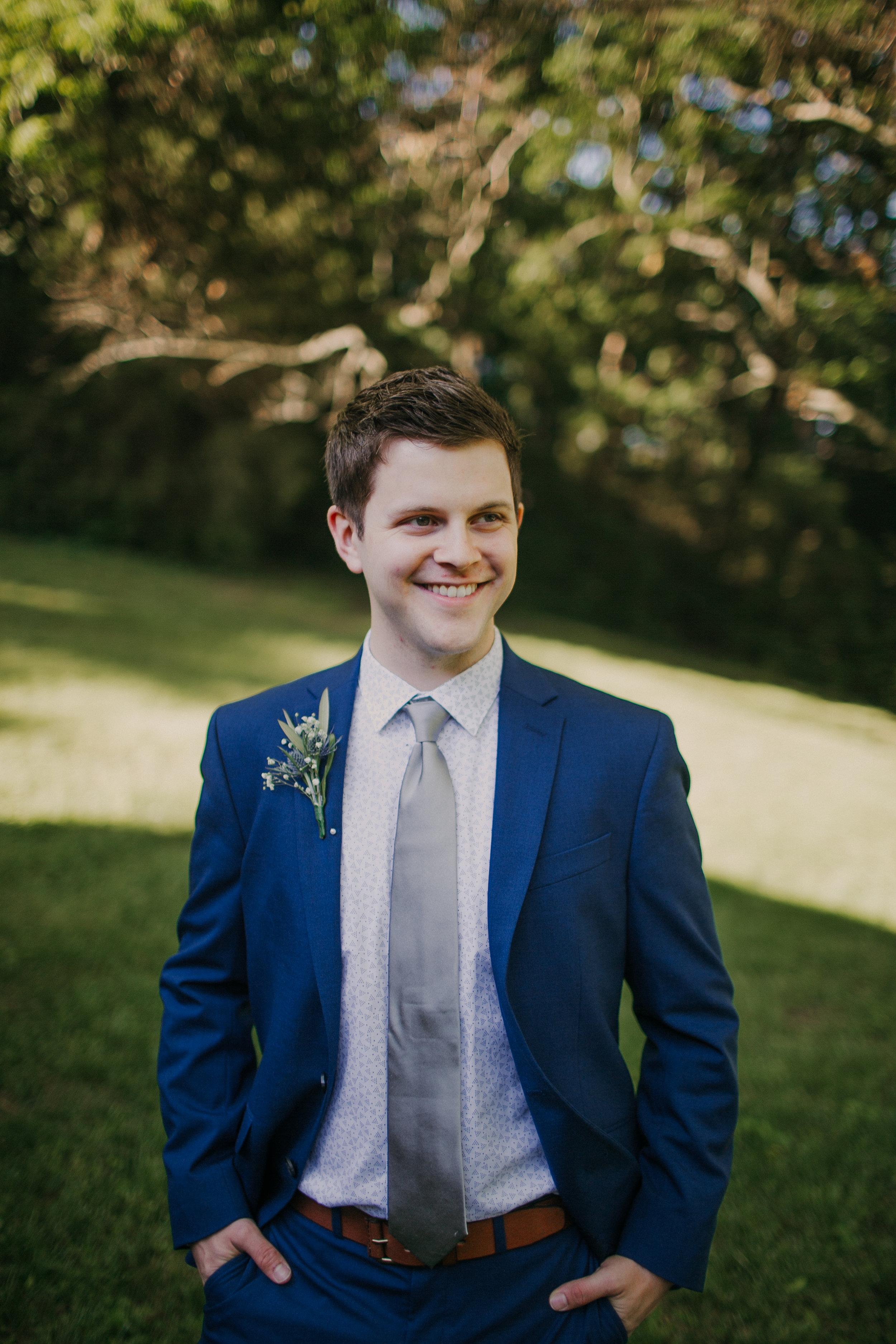 True Wedding-0296.jpg