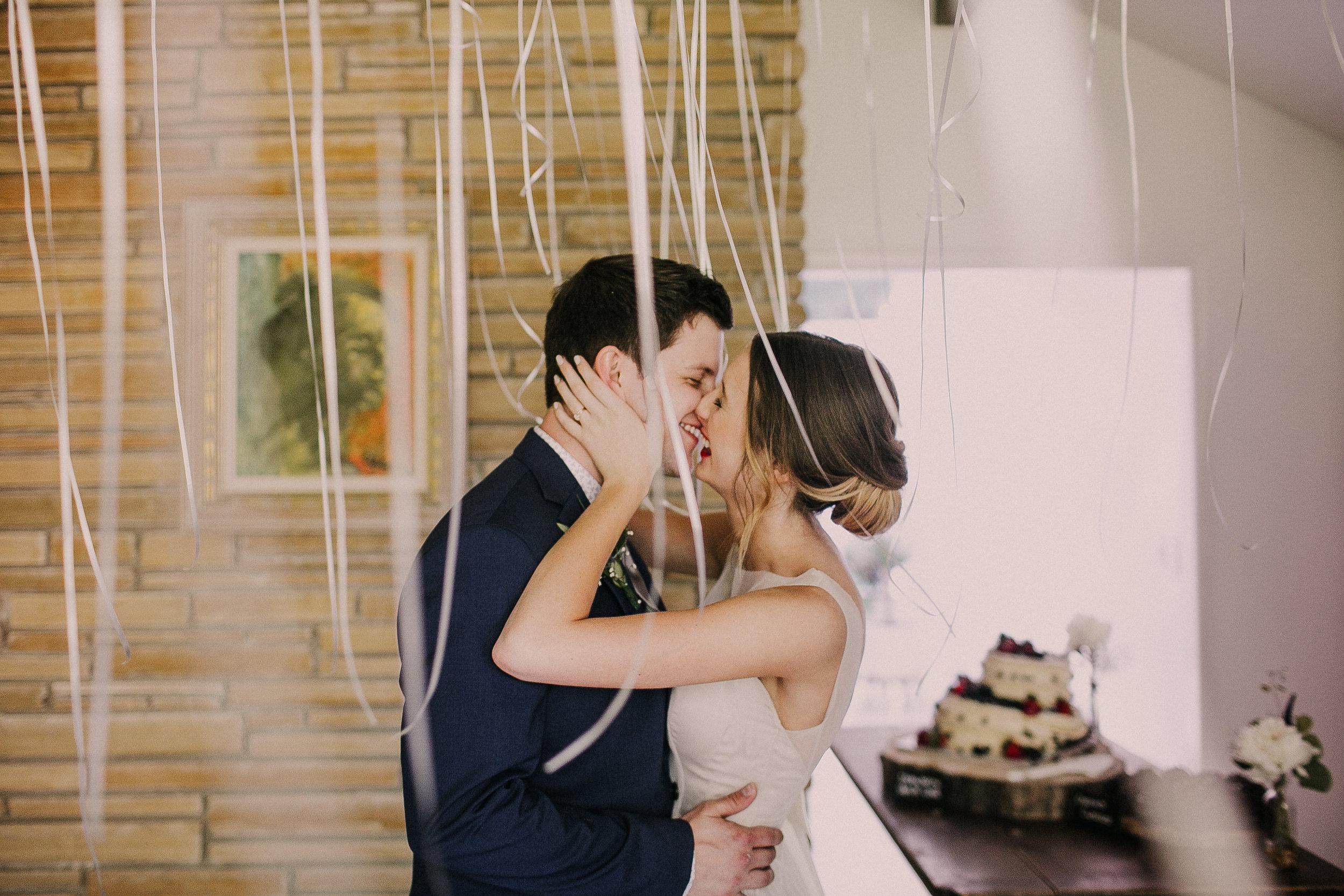 True Wedding-0337.jpg