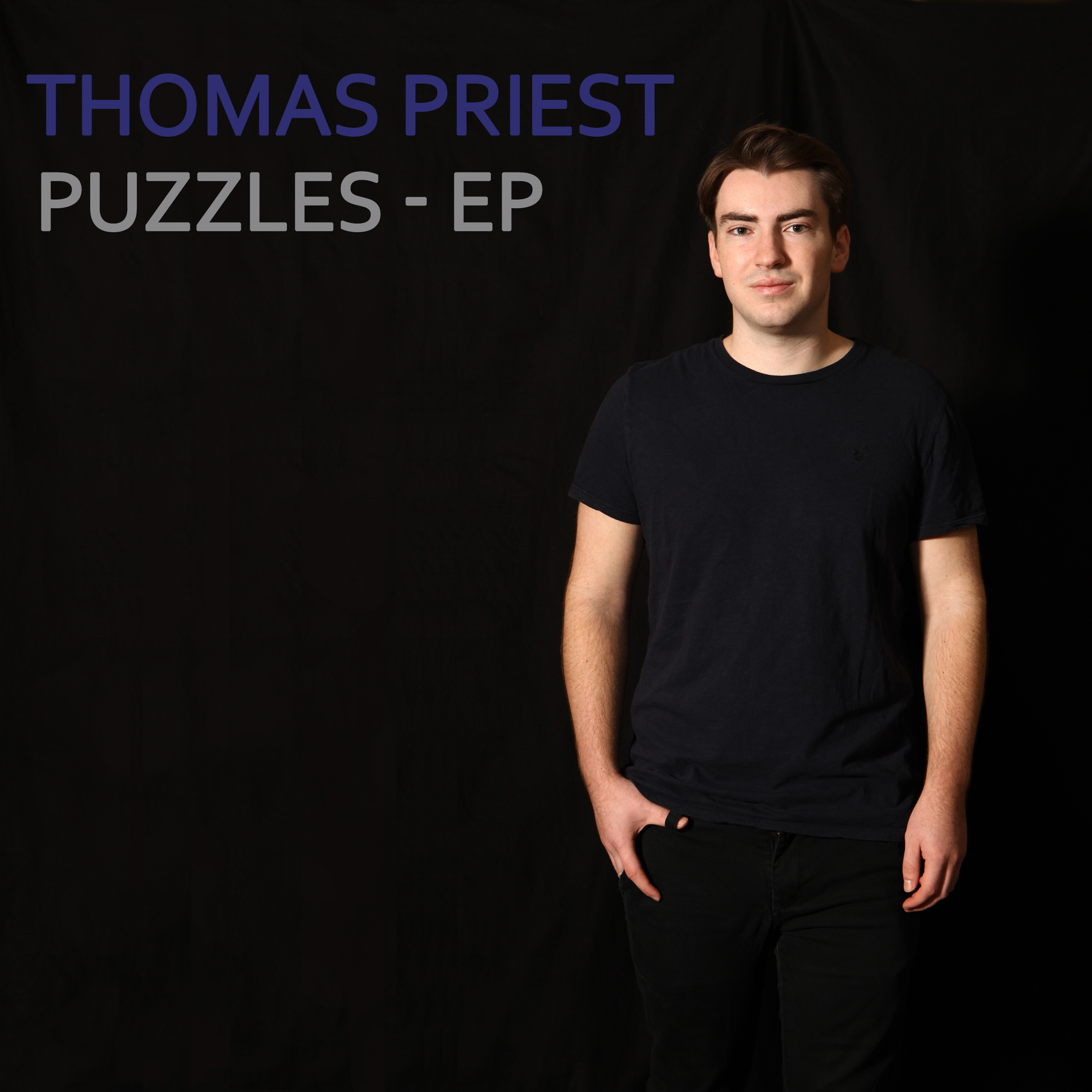 Thomas Priest 1.jpg