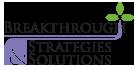 Breakthrough_Strategies.png