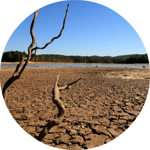 Drought, by Global Water Partnership, cc..png