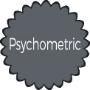 Psychometric.jpg