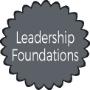 leadershipfoundations.jpg