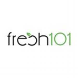fresh 101.jpg
