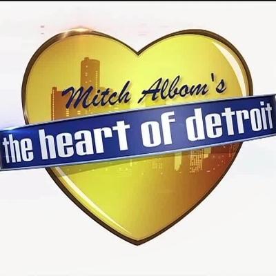The Heart of Detroit Vehicles for Change20180208224847.jpg_11631850_ver1.0_1280_720.jpg