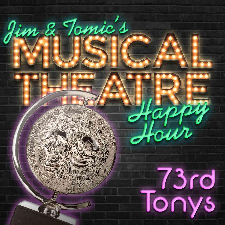 New Jim and Tomic Episode Logo Tonys 2019.jpg