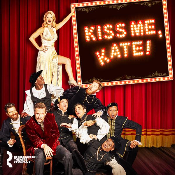 Kiss Me, Kate!.png