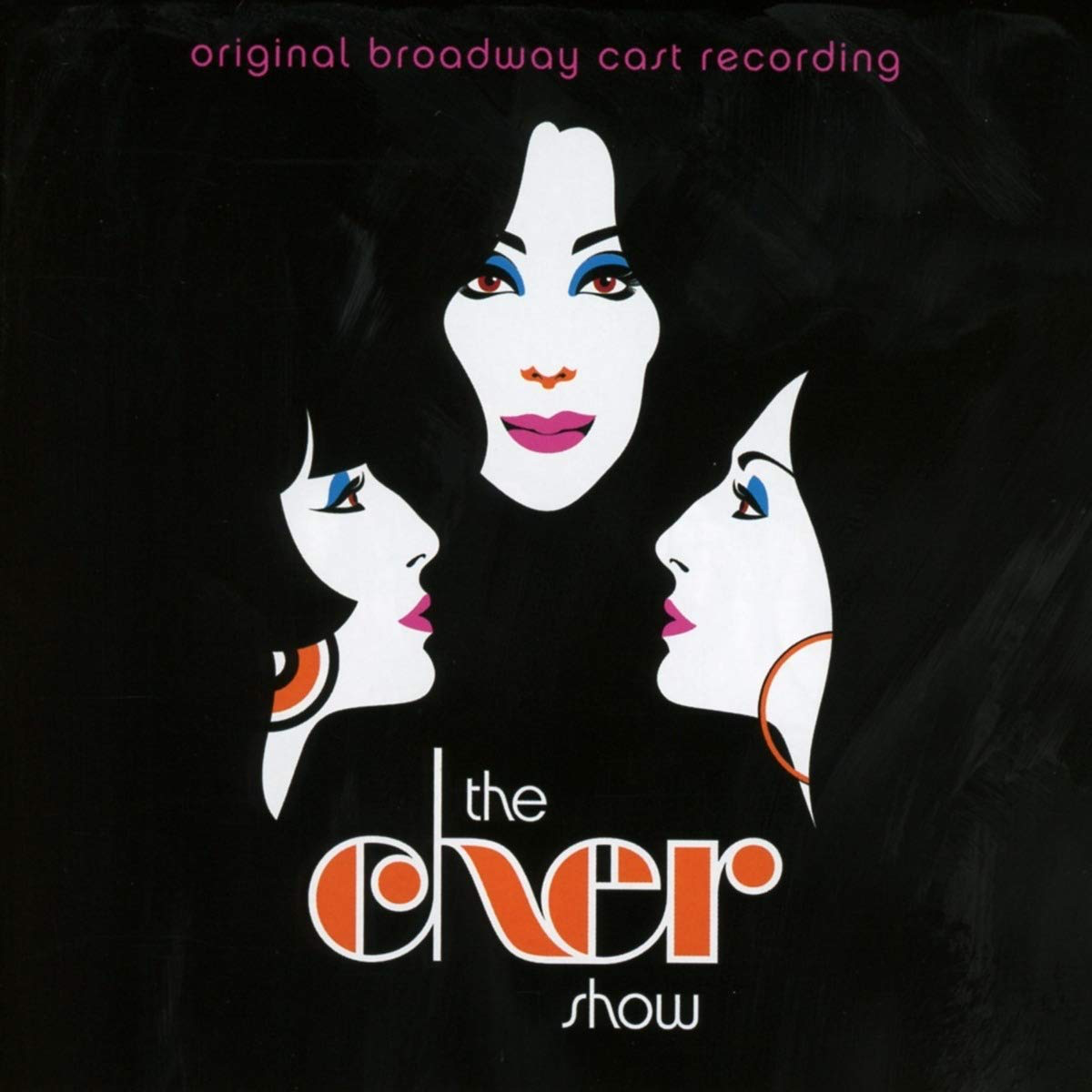 The Cher Show.png