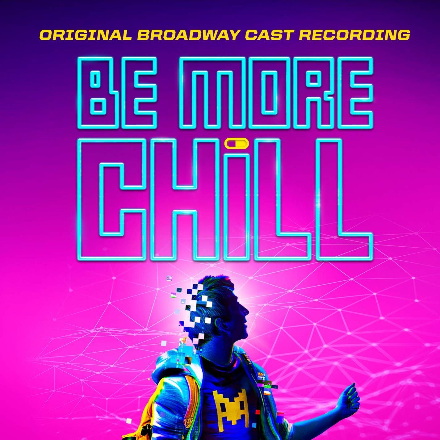 Be More Chill.png