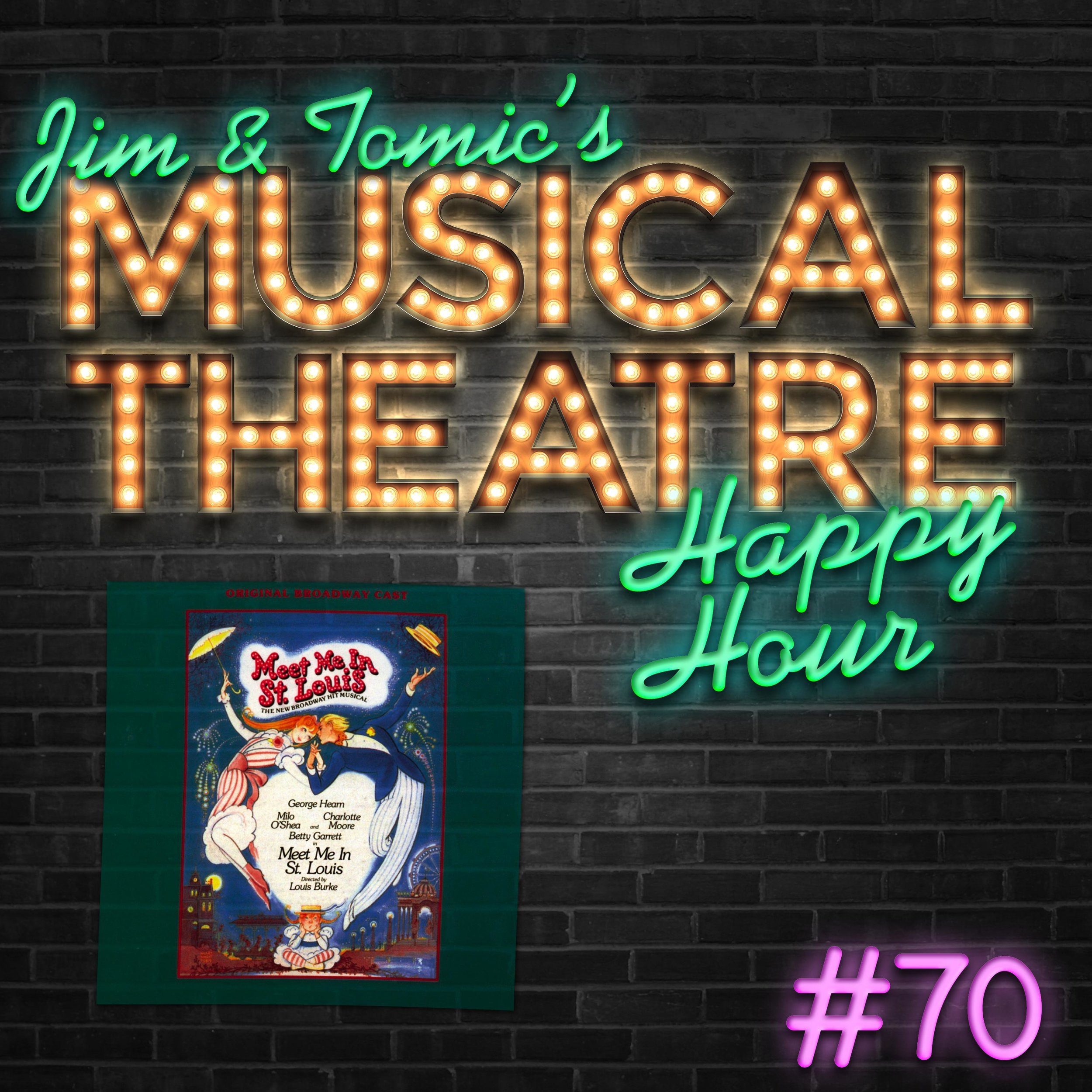 New Jim and Tomic Episode Logo70.jpg