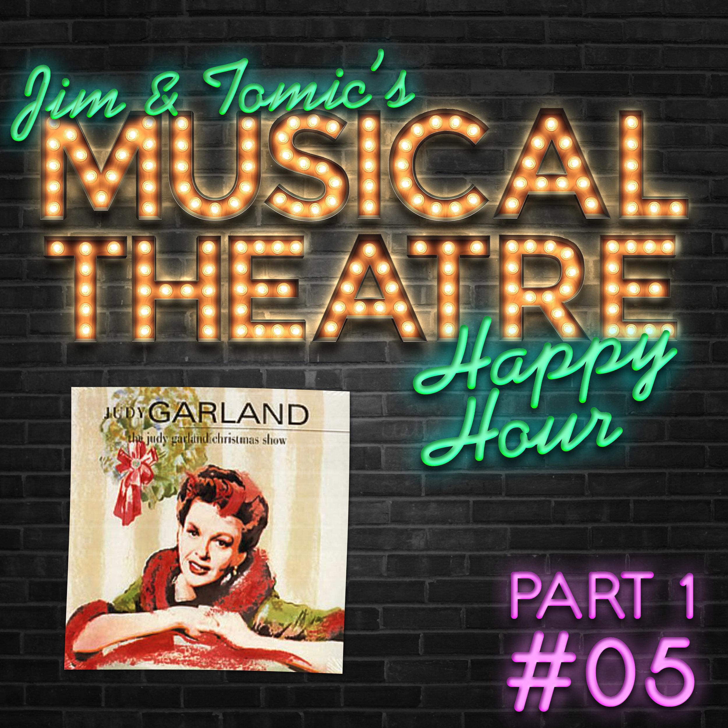5-1 Happy Hour #5 (Part 1)- A Christmas Celebration.jpg