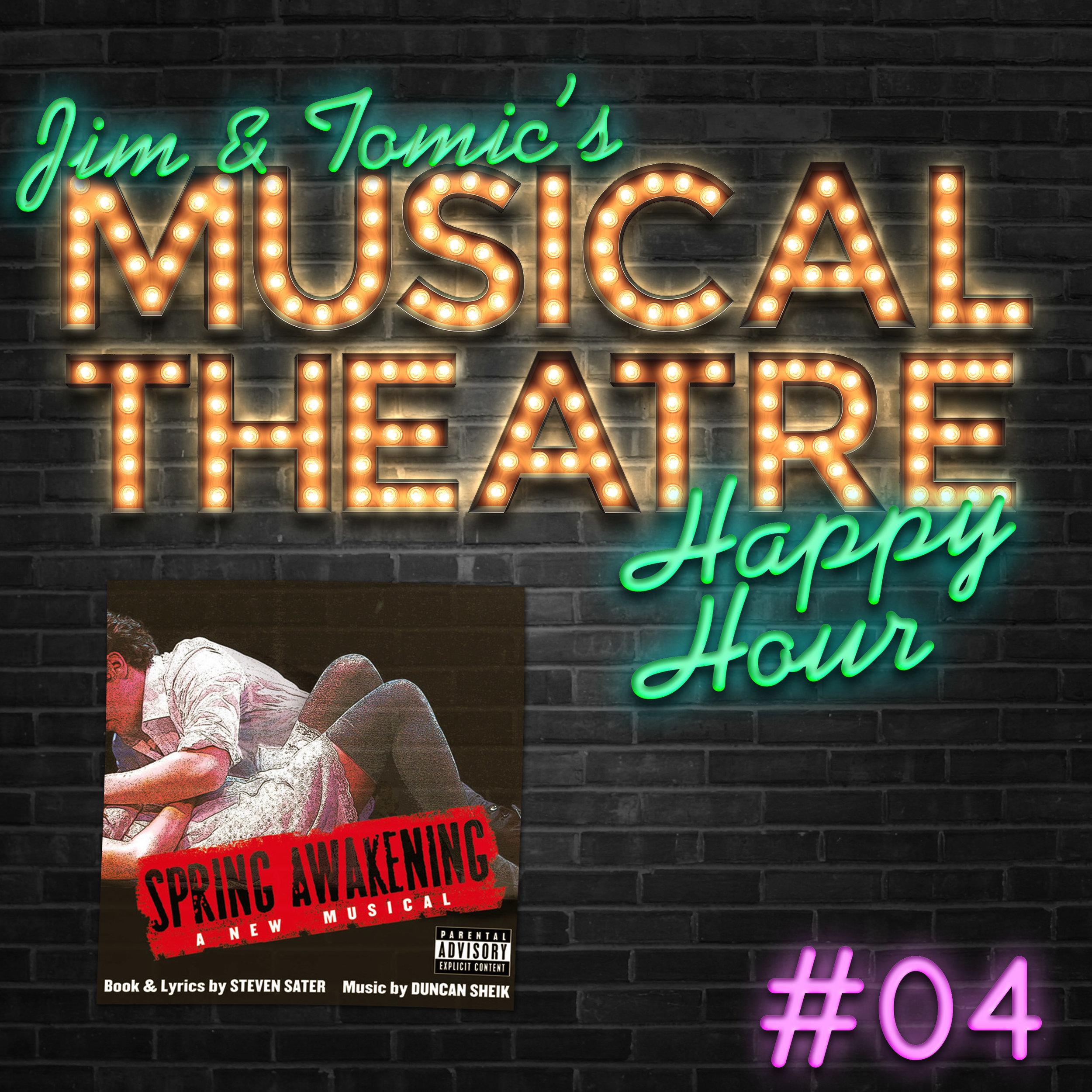 4 Happy Hour #4- An Awakened Affair - Spring Awakening.jpg