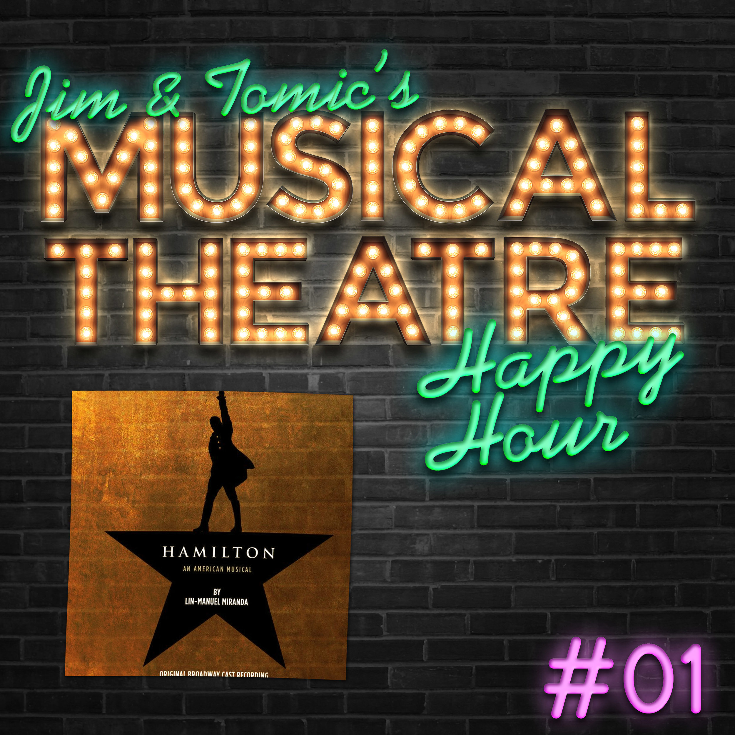 1 Happy Hour #1- A Hamilton Hello - Hamilton.jpg