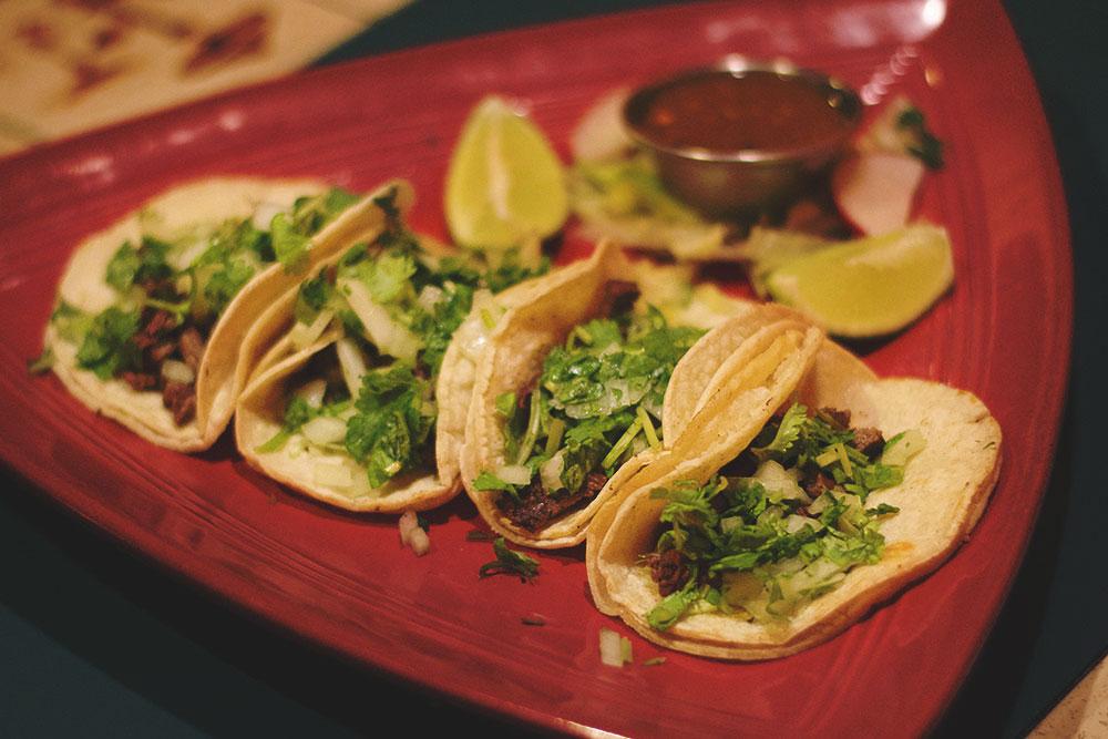 street-tacos-2.jpg