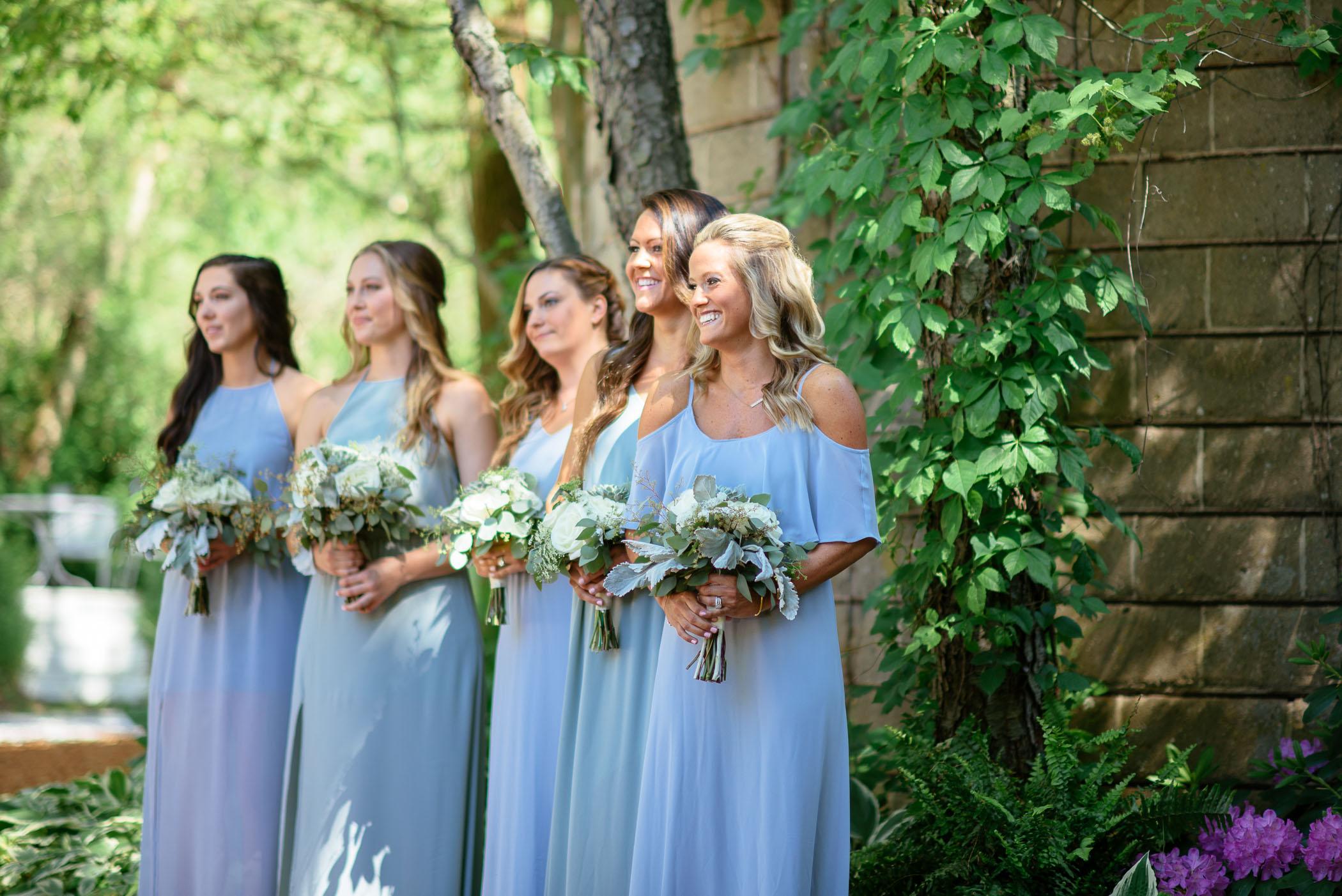 michigan_wedding_at_blue_dress_barn_015.jpg