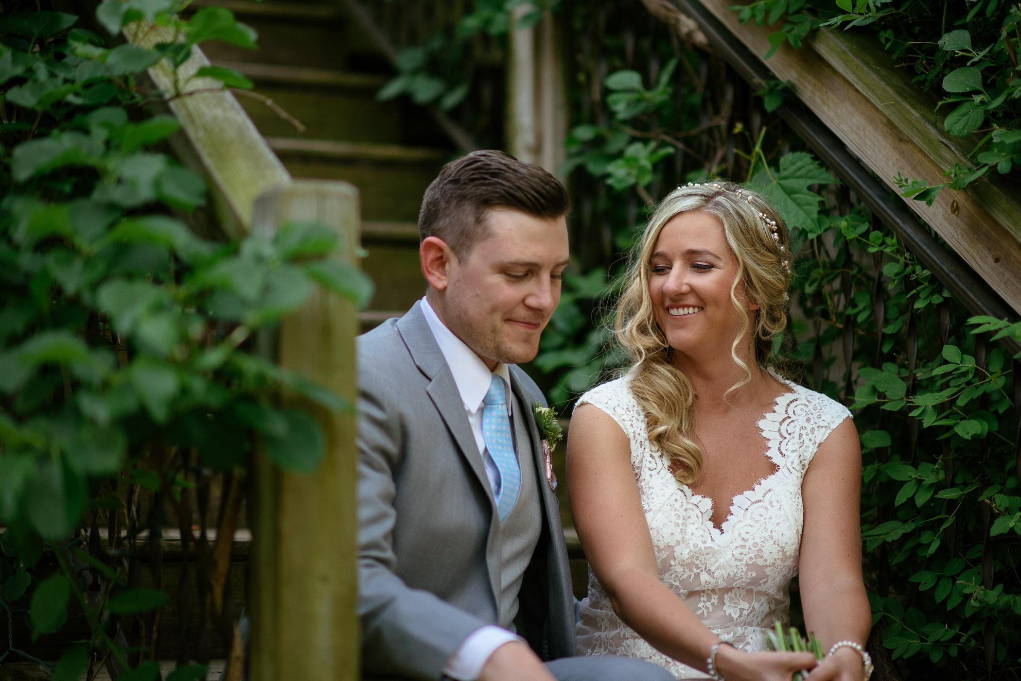 michigan_wedding_at_blue_dress_barn_051.jpg