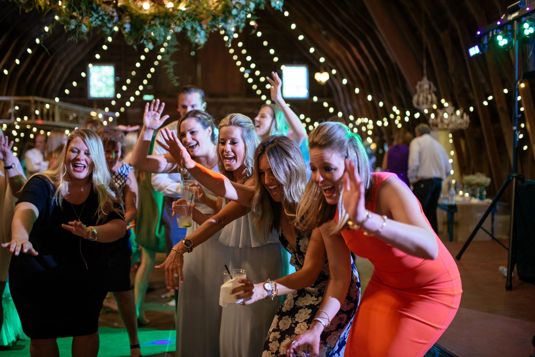 michigan_wedding_at_blue_dress_barn_066.jpg