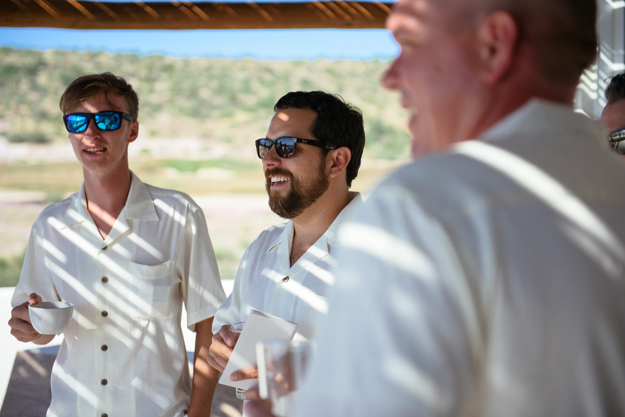 Costa Baja Destination Beach Wedding Baja Mexico-10.jpg
