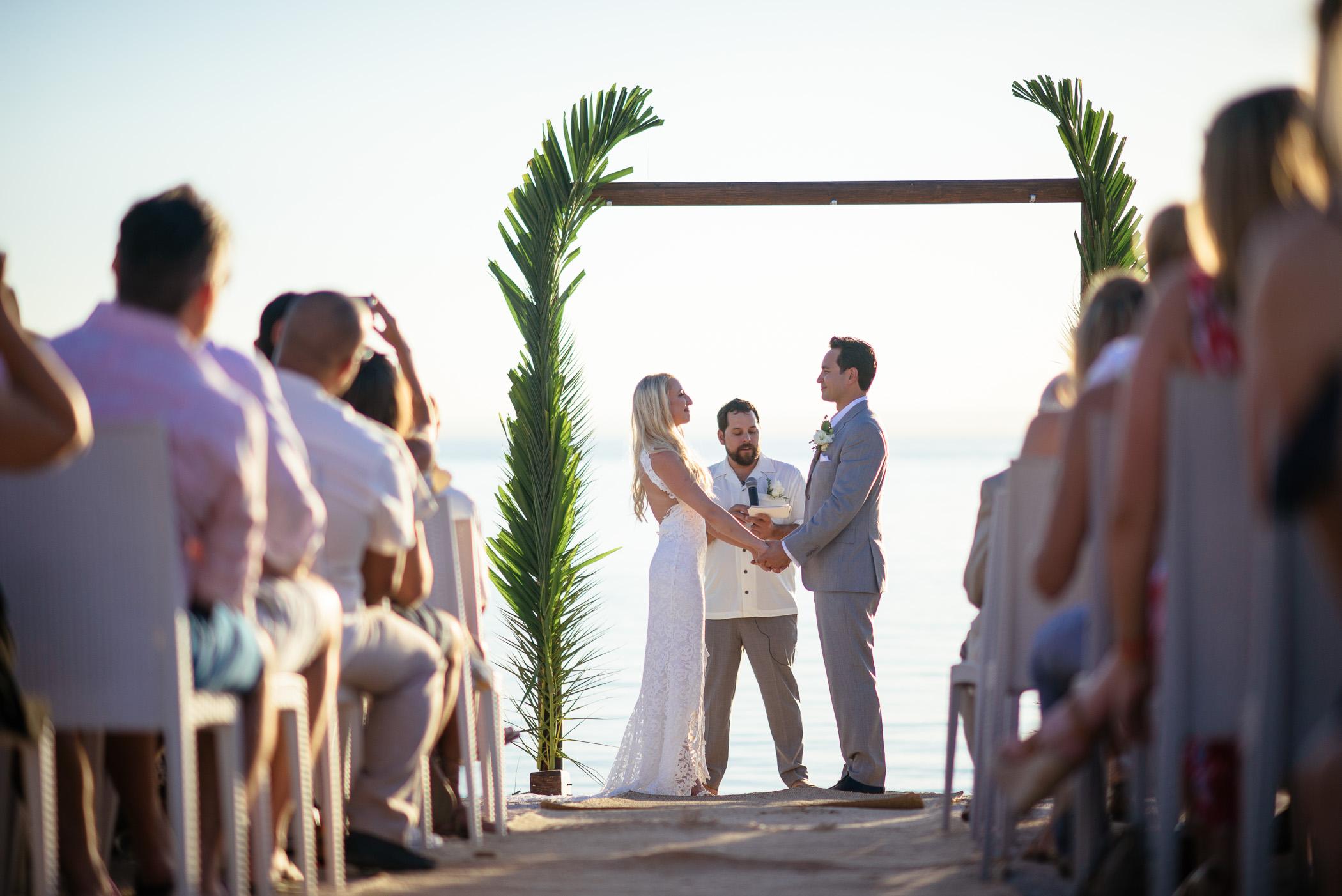 Costa Baja Destination Beach Wedding Baja Mexico-17.jpg