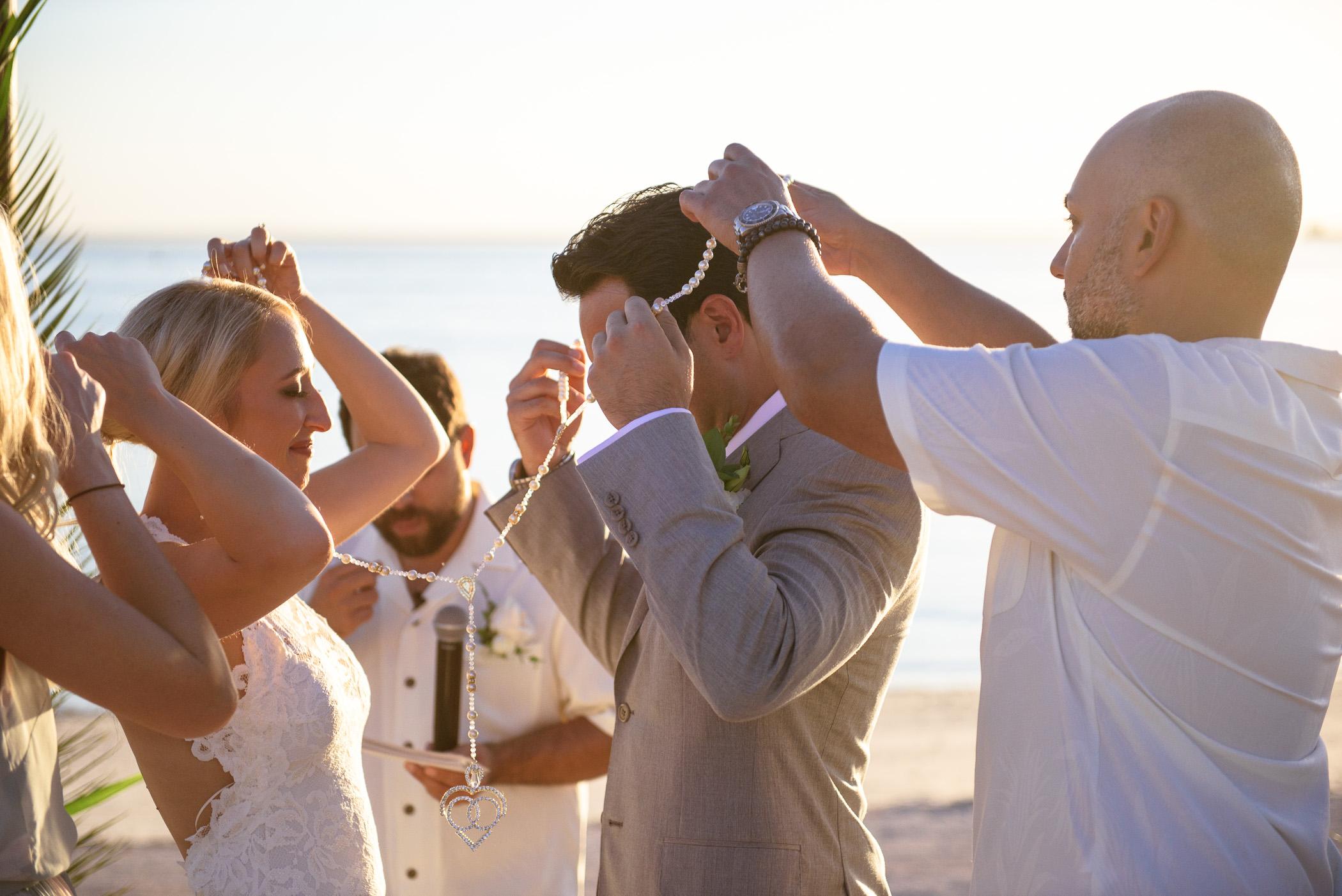 Costa Baja Destination Beach Wedding Baja Mexico-21.jpg