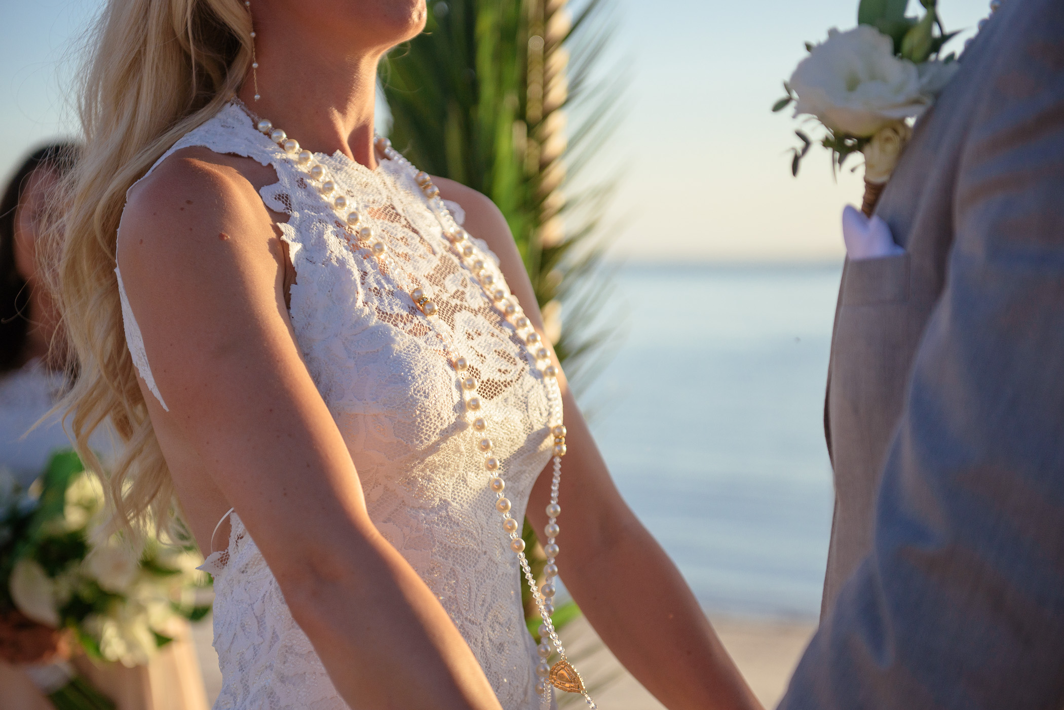 Costa Baja Destination Beach Wedding Baja Mexico-22.jpg