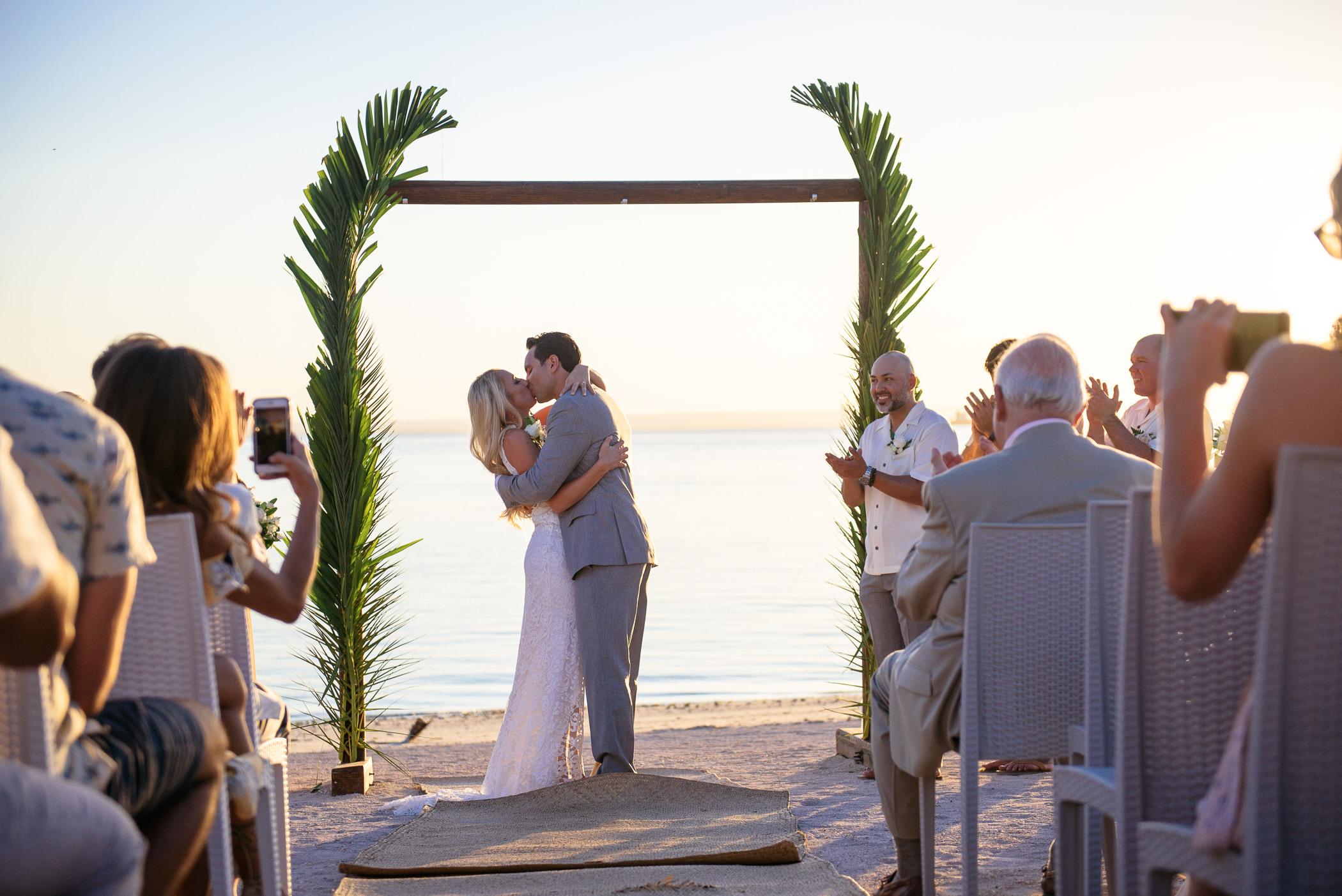 Costa Baja Destination Beach Wedding Baja Mexico-25.jpg