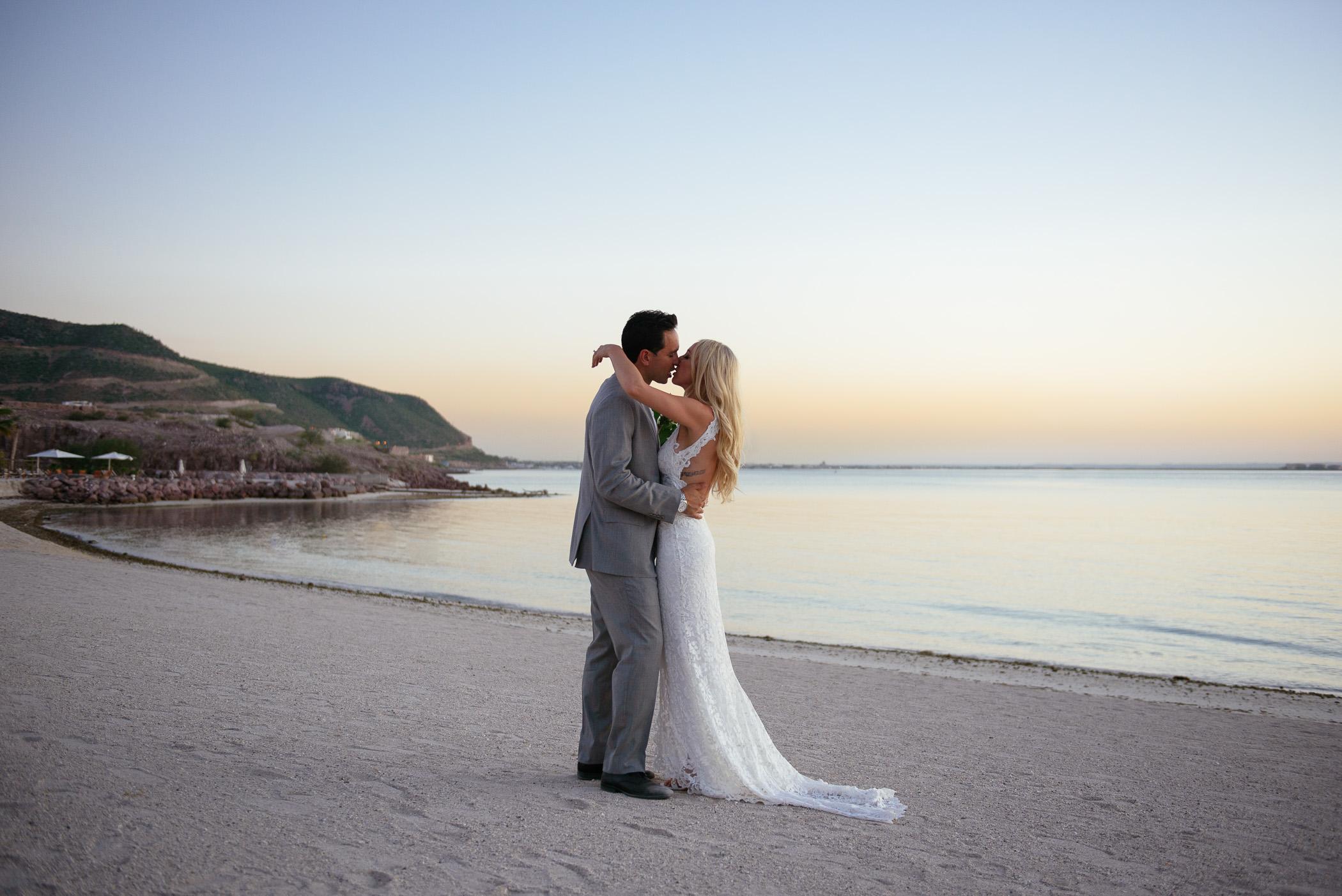 Costa Baja Destination Beach Wedding Baja Mexico-28.jpg