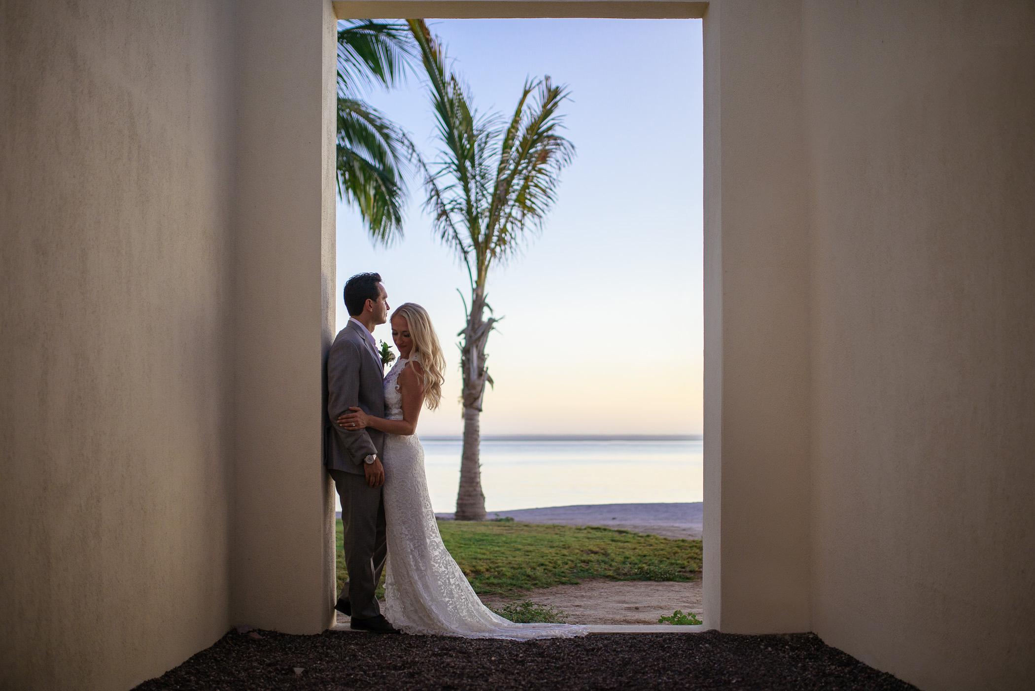 Costa Baja Destination Beach Wedding Baja Mexico-31.jpg