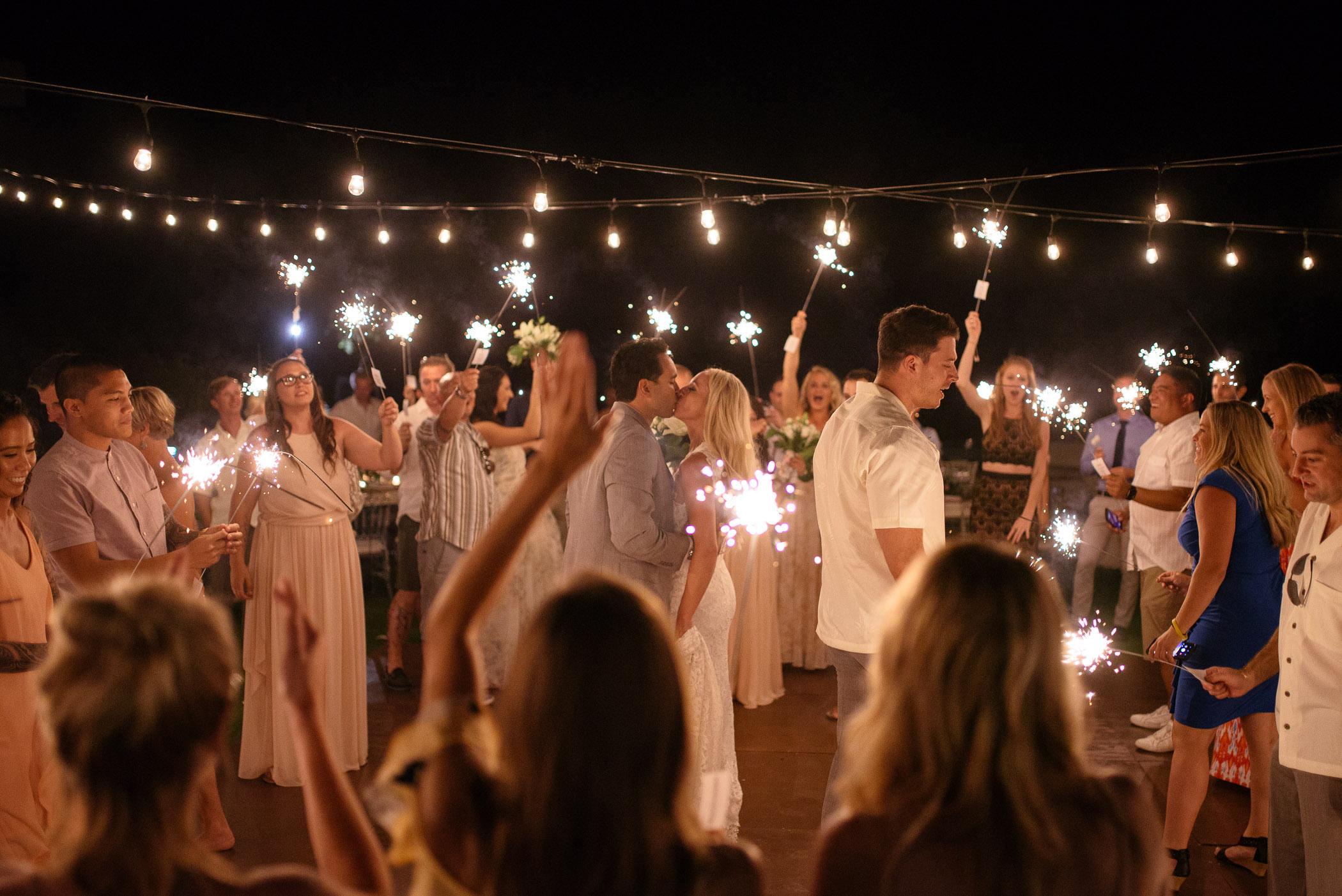 Costa Baja Destination Beach Wedding Baja Mexico-38.jpg