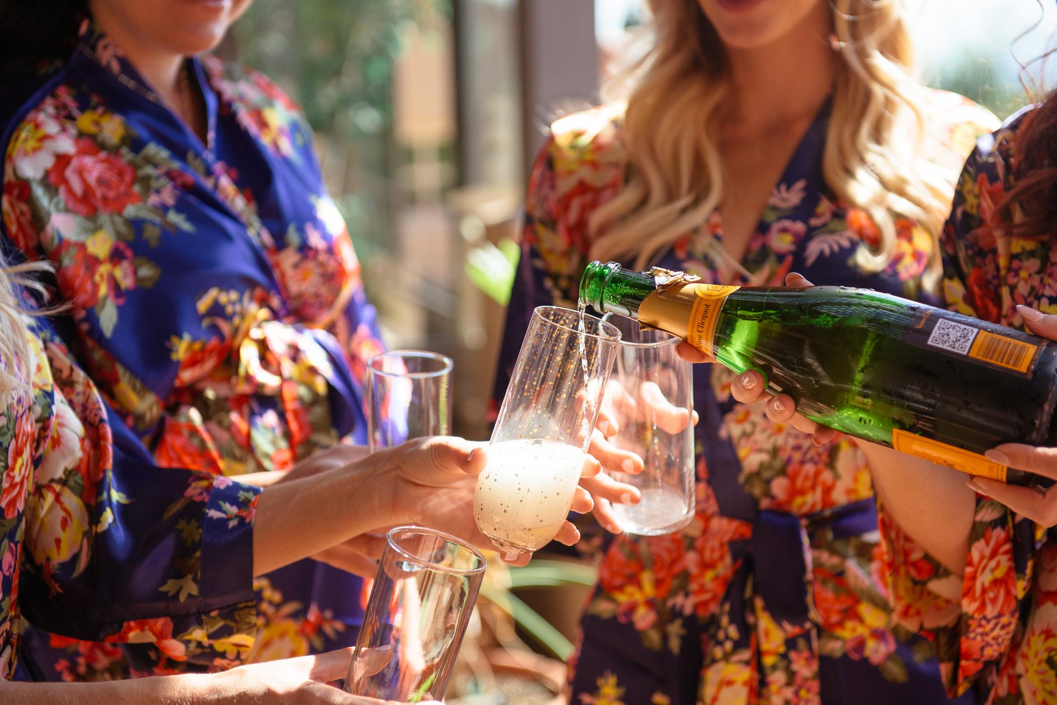 Elegant Santa Barbara Wedding at Villa Verano-5.jpg