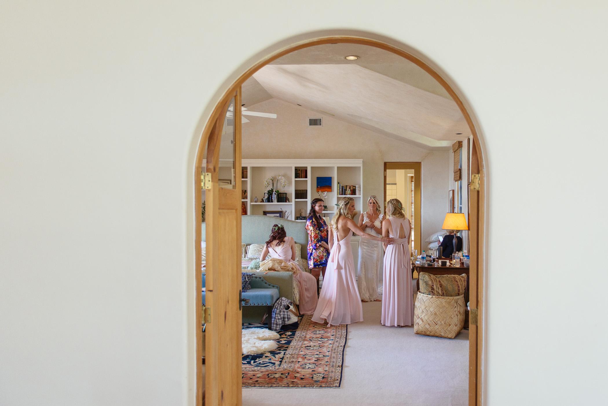 Elegant Santa Barbara Wedding at Villa Verano-14.jpg