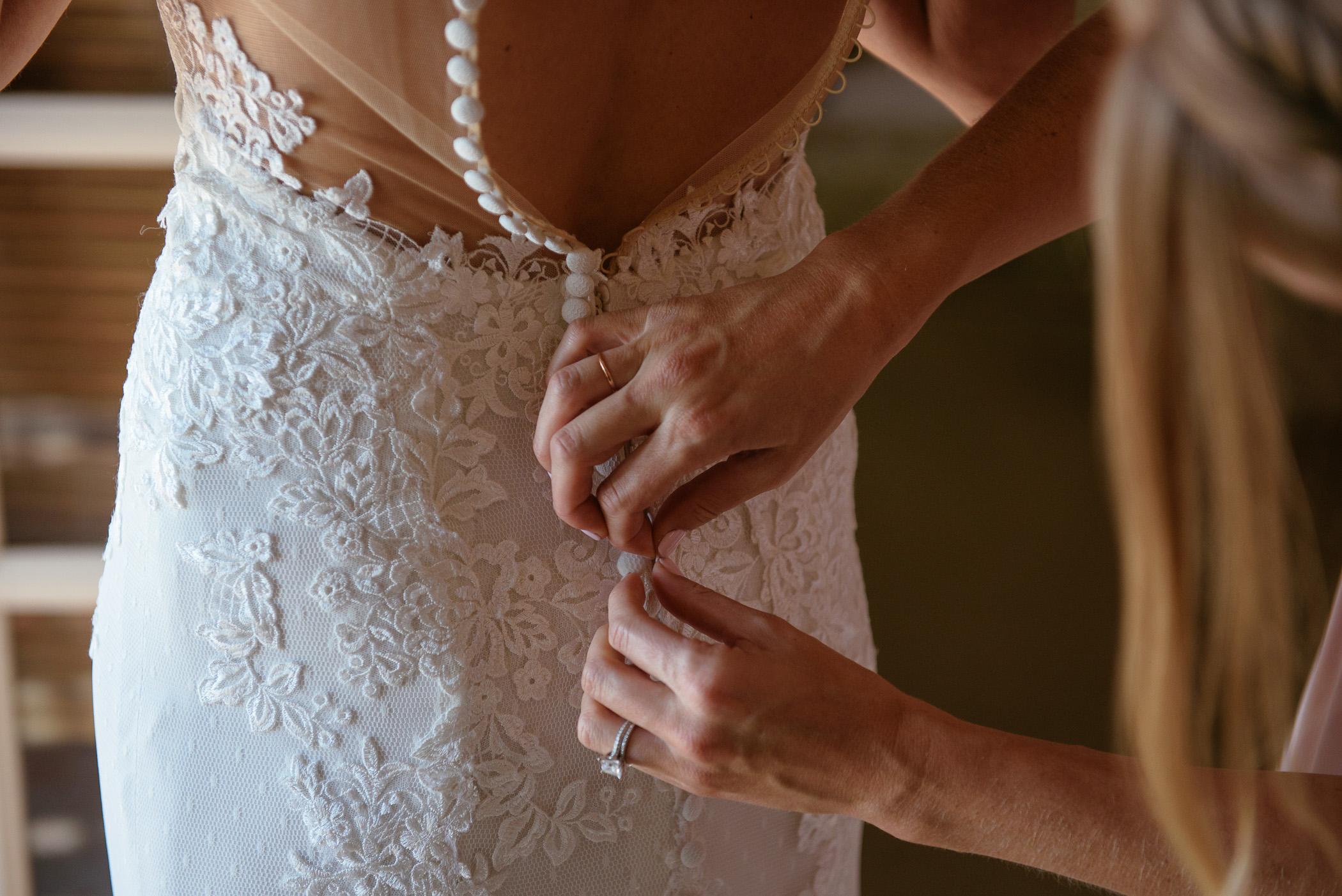 Elegant Santa Barbara Wedding at Villa Verano-18.jpg