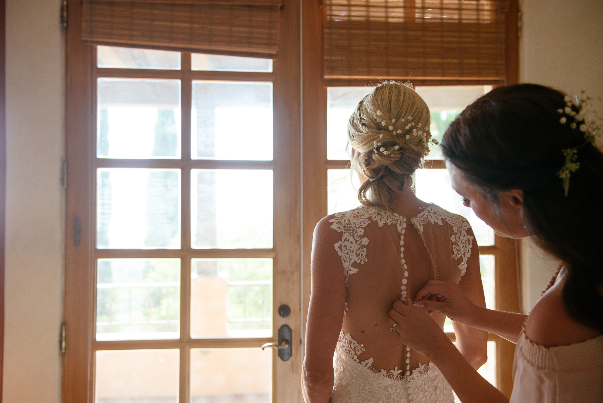 Elegant Santa Barbara Wedding at Villa Verano-19.jpg