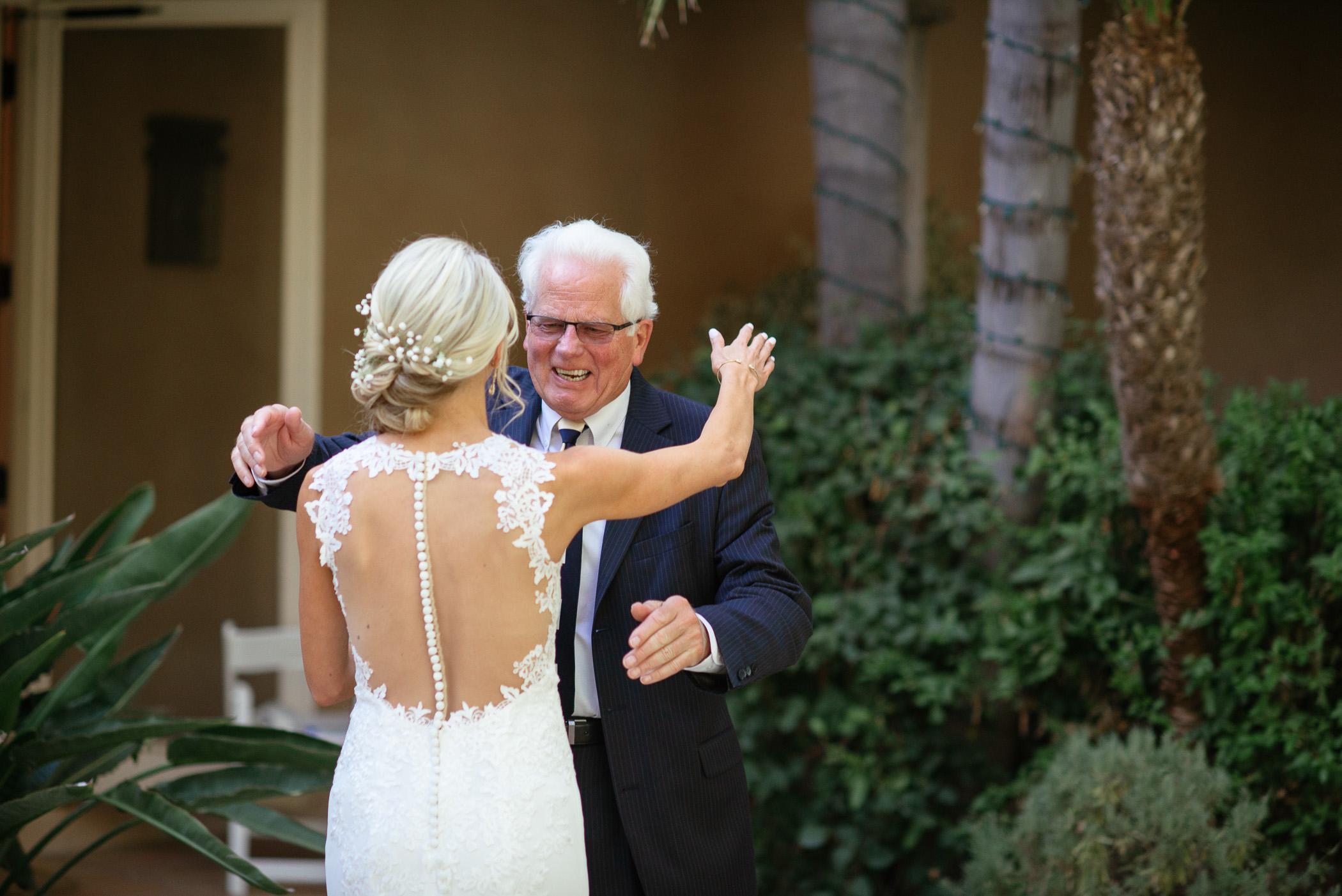 Elegant Santa Barbara Wedding at Villa Verano-24.jpg