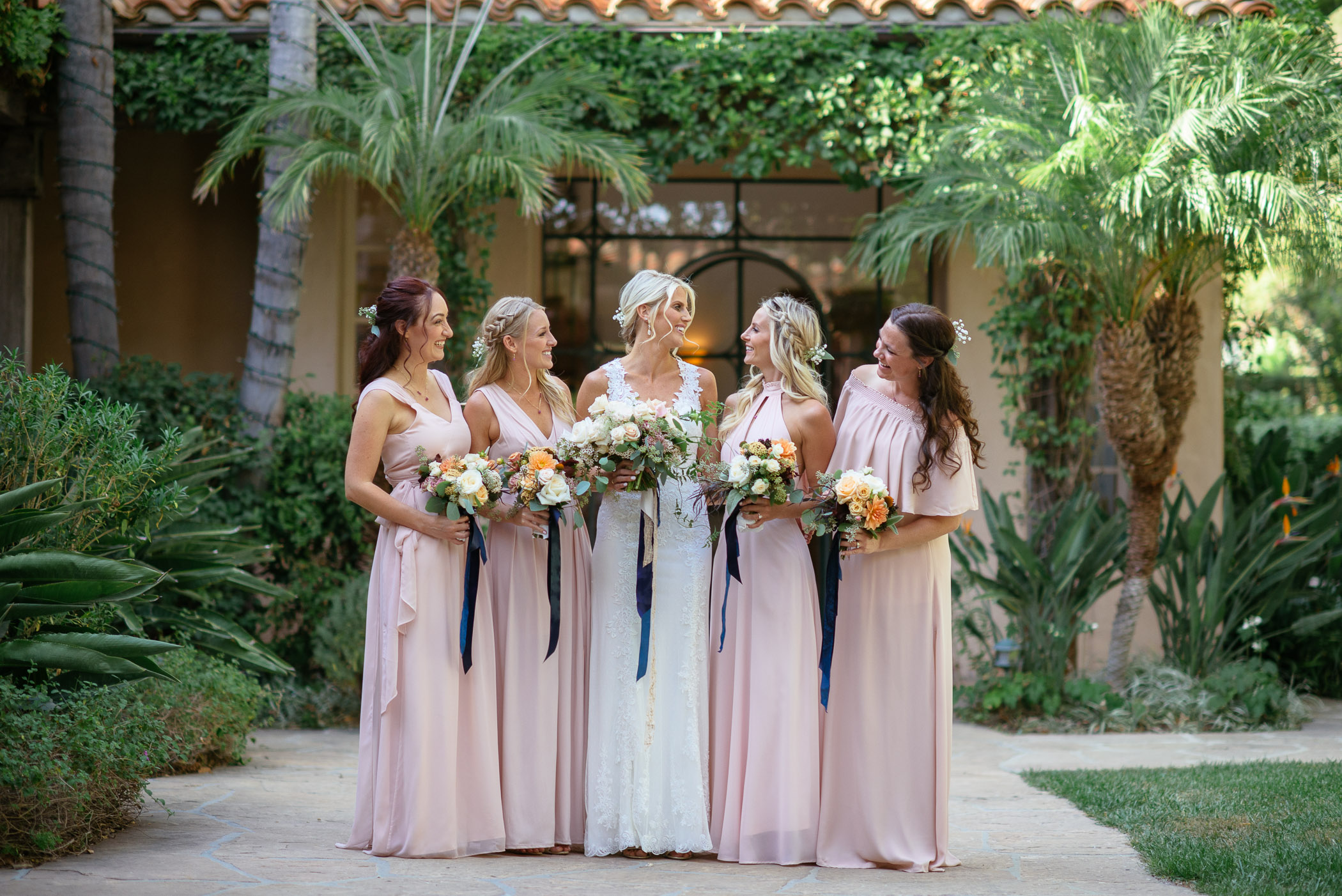 Elegant Santa Barbara Wedding at Villa Verano-27.jpg