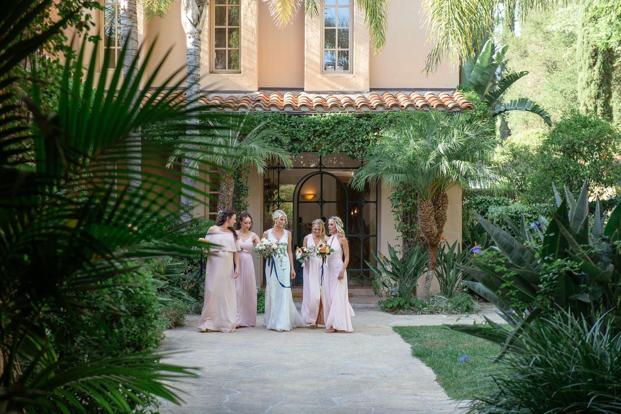 Elegant Santa Barbara Wedding at Villa Verano-28.jpg