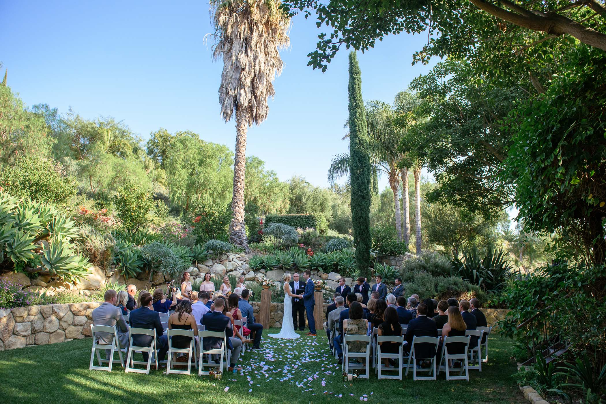 Elegant Santa Barbara Wedding at Villa Verano-37.jpg