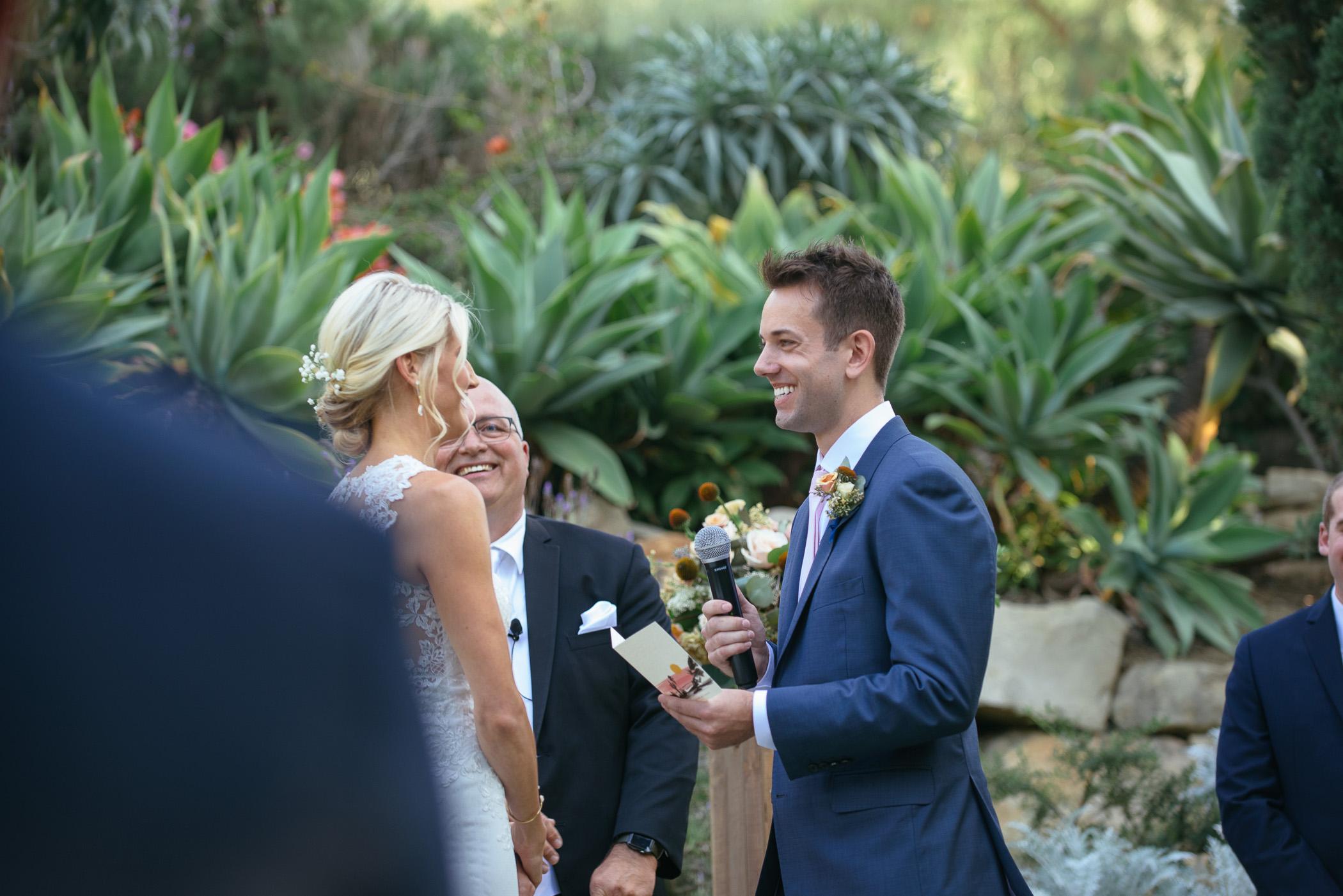 Elegant Santa Barbara Wedding at Villa Verano-40.jpg