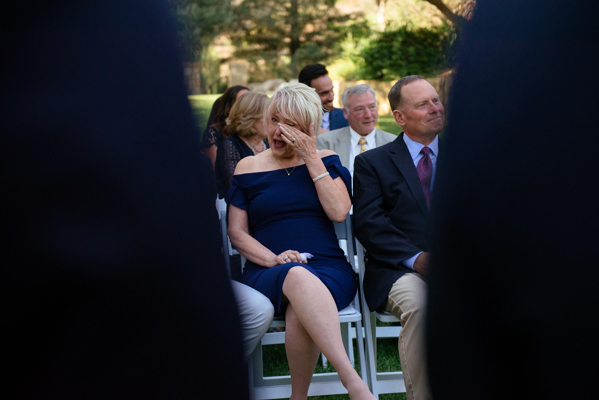 Elegant Santa Barbara Wedding at Villa Verano-44.jpg