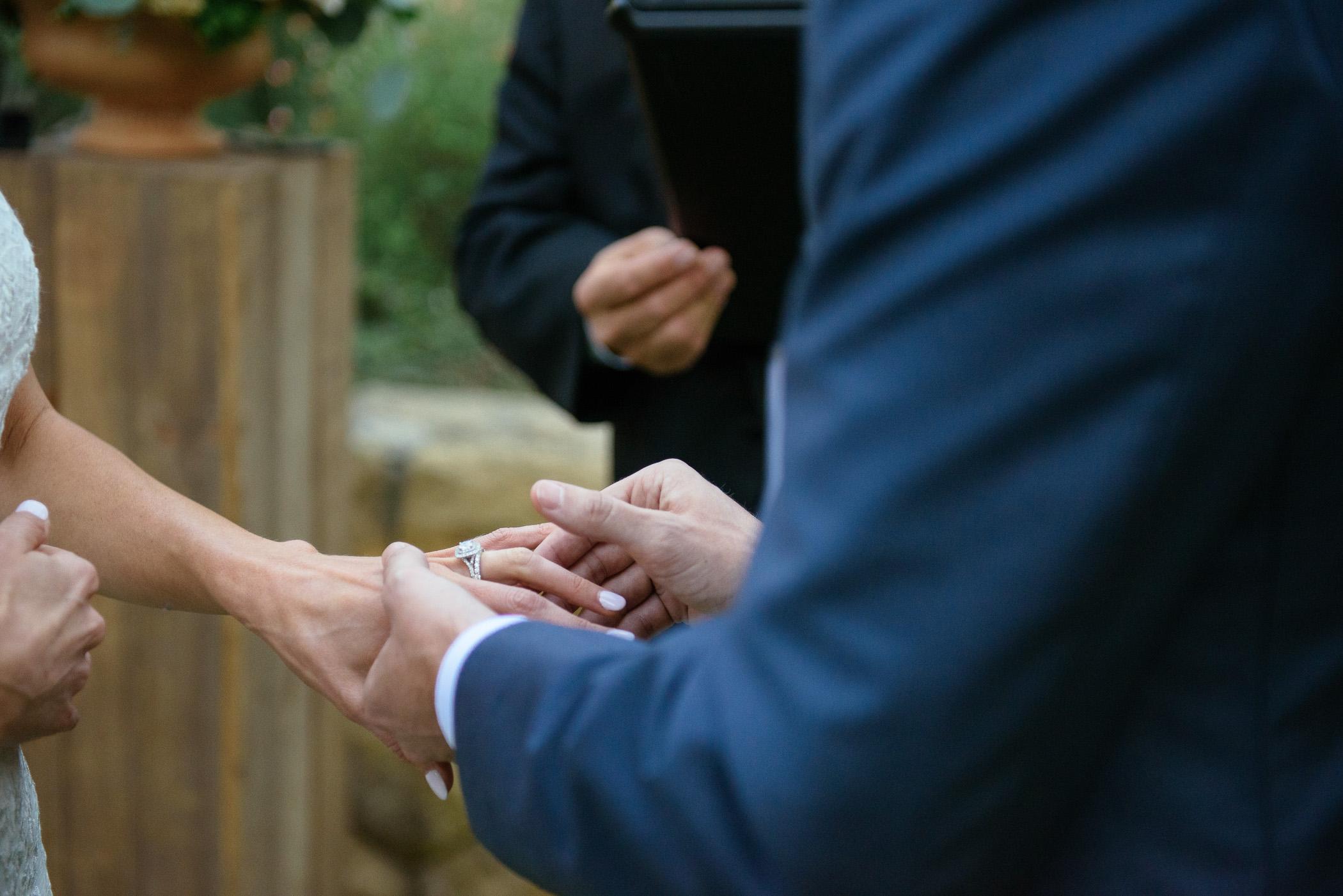 Elegant Santa Barbara Wedding at Villa Verano-45.jpg